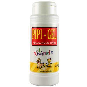 Pipi-Gel