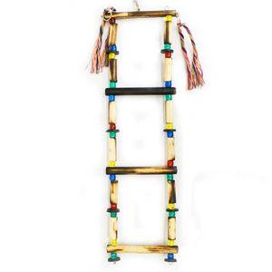 Brinquedo-Escada-para-Calopsita-Big-Toys-