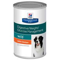 PD_wd_Canino-Cuidado-Digestivo-Controle-do-Peso-Manutencao-da-Glicemia-LATA-NOVA