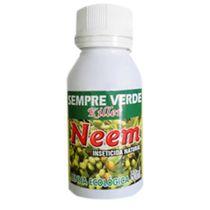 Inseticida-Oleo-de-Neem-50-ml-Sempre-Verde_ORIGINAL