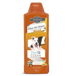 Shampoo-Oleo-de-Neem-PetClean