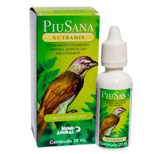Piusana-Nutramix-20-ml-Mundo-Animal_ORIGINAL