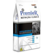 Nutricao-Clinica-Caes-Hipoalergenico-