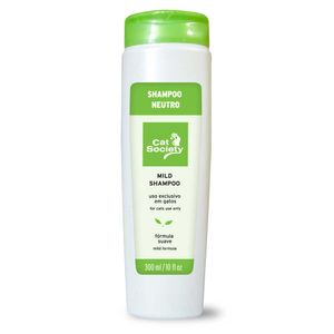 Shampoo_neutro-Cat-300ml--64139-1