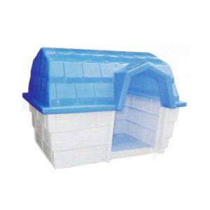 Casa-Muvuca-Chale-Dog-Lar-Azul