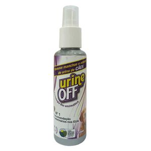 Urine-Off-Caes-118ml