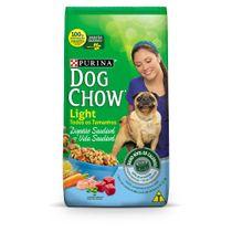 Dog-Chow-Light