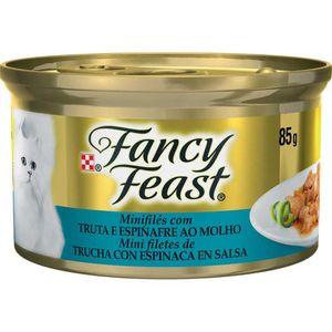 Fancy-feasty-Truta-e-Espinafre