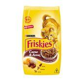Friskies-Carne_Arroz
