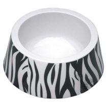 Tigela-Plastica-Zebra-Jambo