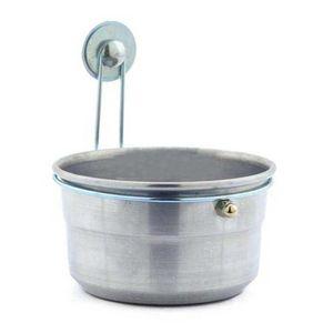 Caneca-Aluminio-Trava-Kakatoo--2-