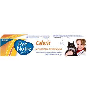 Pet-Nutre-Caloric-Gatos-14g-Provetss