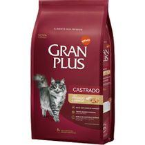 Gran-Plus-GATO_CASTRADO_FRANGO_-_ARROZ