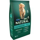 Guabi-Natural-Gatos_Castrados