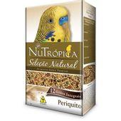 NUTROPICA-PERIQUITO