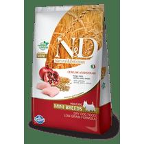 ND-Low-Ancestral-Grain-canine-adult-mini-FRANGO