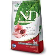 ND-Grain-Free-canine-adult-medium-frango