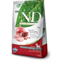 ND-Grain-Free-canine-adult-medium-frango
