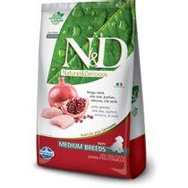 ND-Grain-Free-canine-puppy-medium-frango