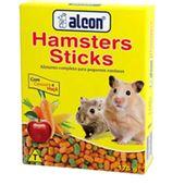 alcon-hamster-sticks