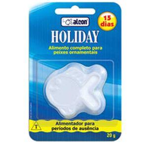 Alimentador--alcon-holiday-15-dias
