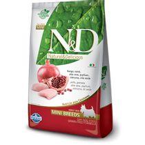 ND-Grain-Free-canine-adult-mini-frango