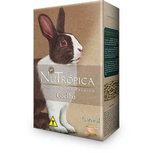 COELHO-NATURAL-15kg
