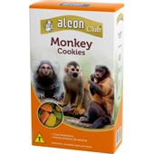 alcon-club-monkeys