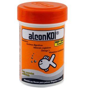 Racao-Koi-Alcon-10g