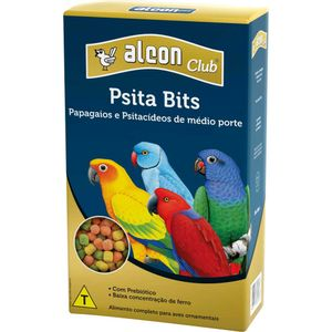 alcon-club-psita-bits-700g