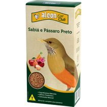 alcon-eco-club-sabia-500g