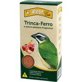alcon-eco-club-trinca-ferro-500g