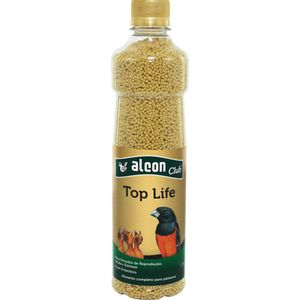 alcon-club-top-life-325g