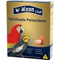 alcon-club-farinhada-psitacideos-200g