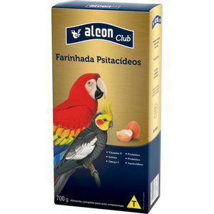 alcon-club-farinhada-psitacideos-700g
