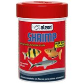 ALCON-SHRIMP-20-g