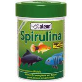 ALCON-SPIRULINA-20-g
