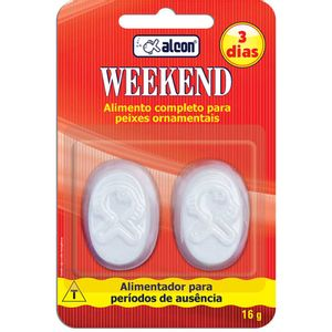 ALCON-WEEKEND-3dias