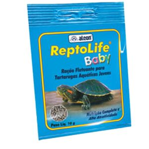 ReptoLife-Baby