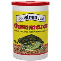ALCON-CLUB-GAMMARUS-115-g