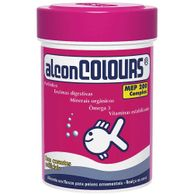 ALCON-COLOURS-10-g
