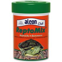 ALCON-CLUB-REPTOMIX-25-g