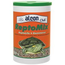ALCON-CLUB-REPTOMIX-200-g