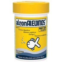 ALCON-ALEVINOS-10-g