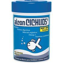 ALCON-CICHLIDS-50-g