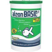 ALCON-BASIC-150-g