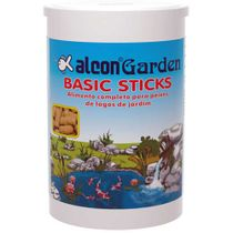 ALCON-GARDEN-BASIC-STICKS-100-g