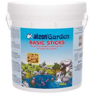ALCON-GARDEN-BASIC-STICKS-400-g