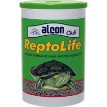 ALCON-CLUB-REPTOLIFE-270-g