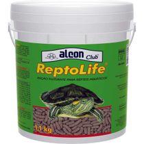 ALCON-CLUB-REPTOLIFE-11-kg